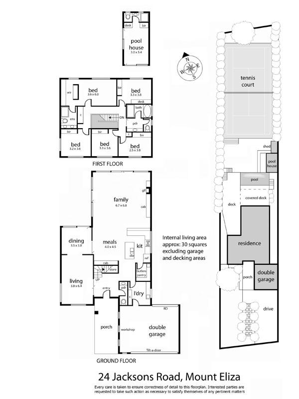 24Jacksons-floorplan-internet