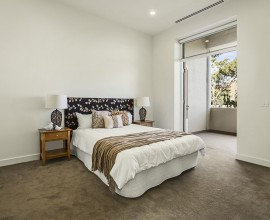 Apartment 11, 17-31 Tanti Avenue, Mornington