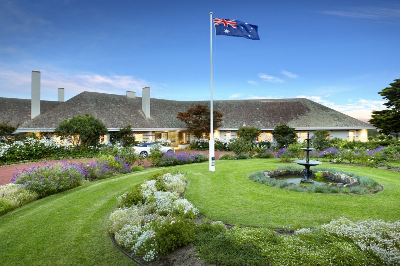 11_Williams_Road_Mount_Eliza_0197_Flag
