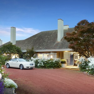 11_Williams_Road_Mount_Eliza_0205