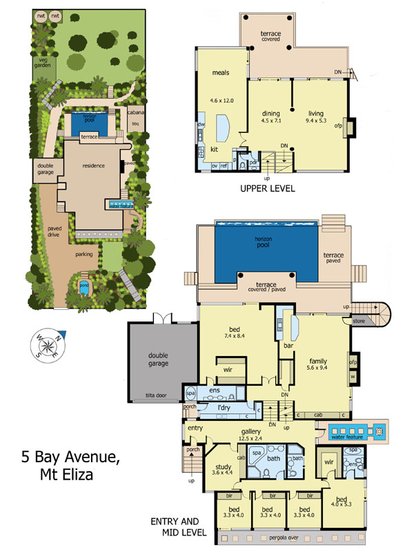 5Bay-floorplan-internet