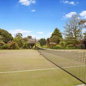 tennis1-17Bright