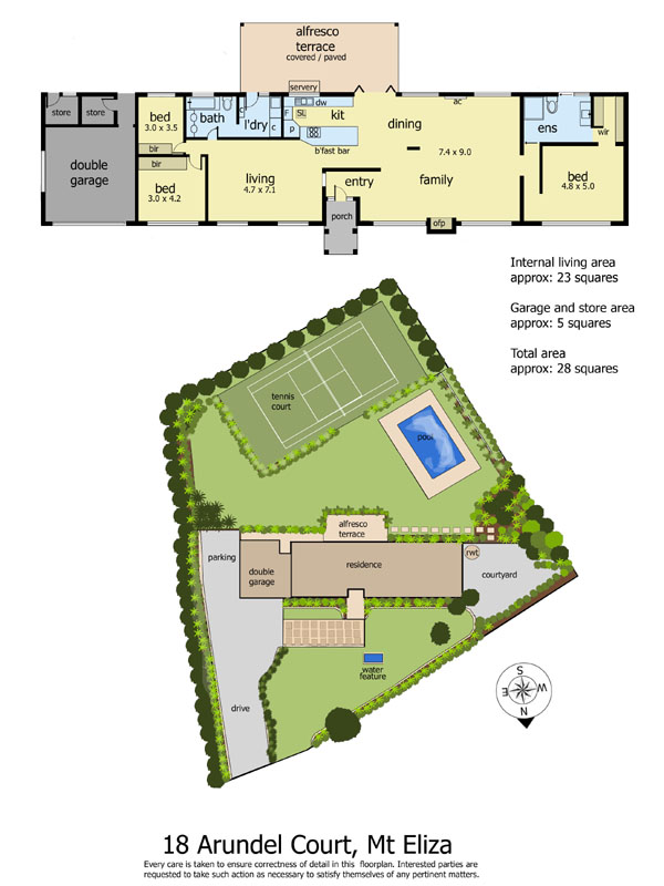 18Arundel-floorplan-EDIT-internet