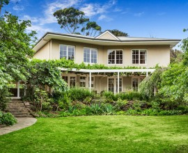 60 Watts Parade, Mount Eliza