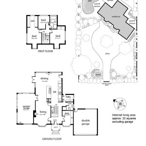 41Rutland-floorplan-internet