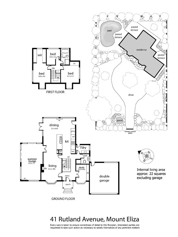 41Rutland-floorplan-internet