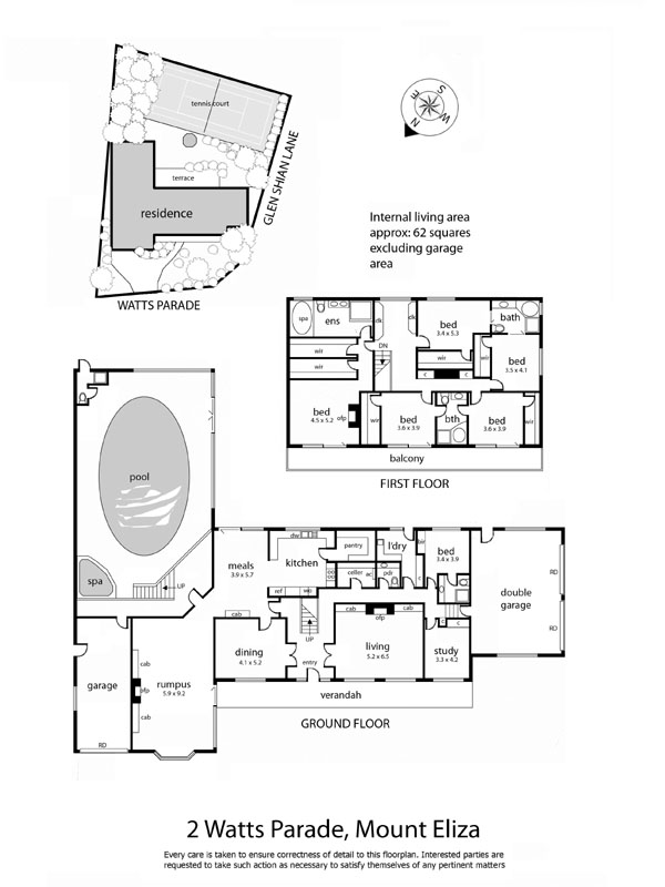 2Watts-floorplan-internet