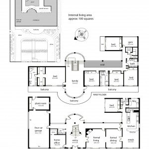 11Pelican-floorplan (2)