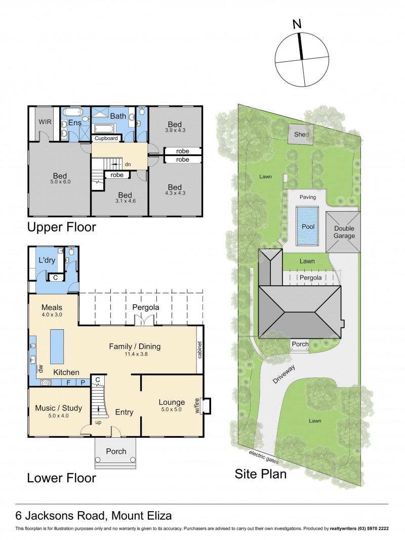 6Jacksons-Floorplan-internet