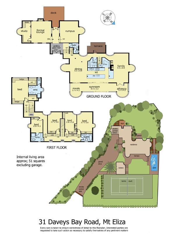 31Daveysbay-floorplan-internet