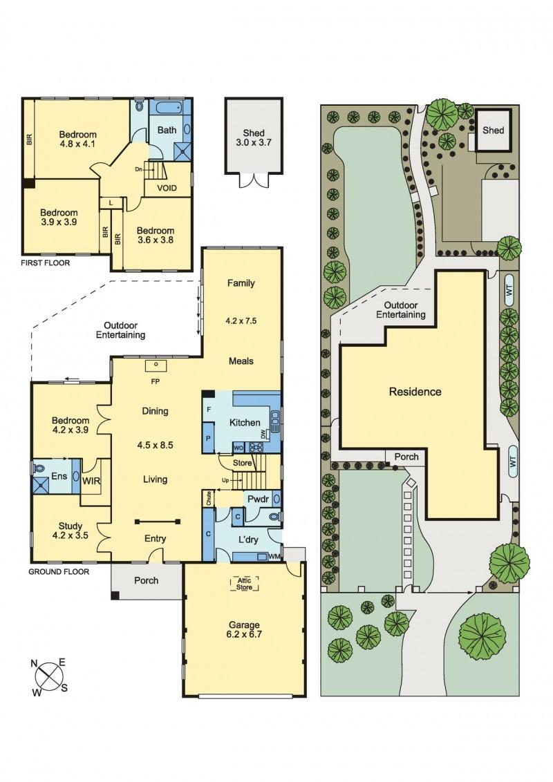 Floorplan_Lores_107_Wimbledon_Av (1)