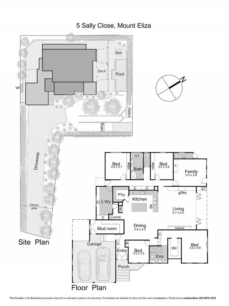 5Sally-Floorplan-internet