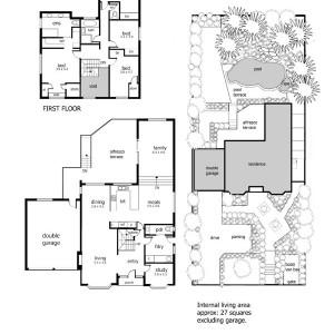 43Granya-floorplan-internet