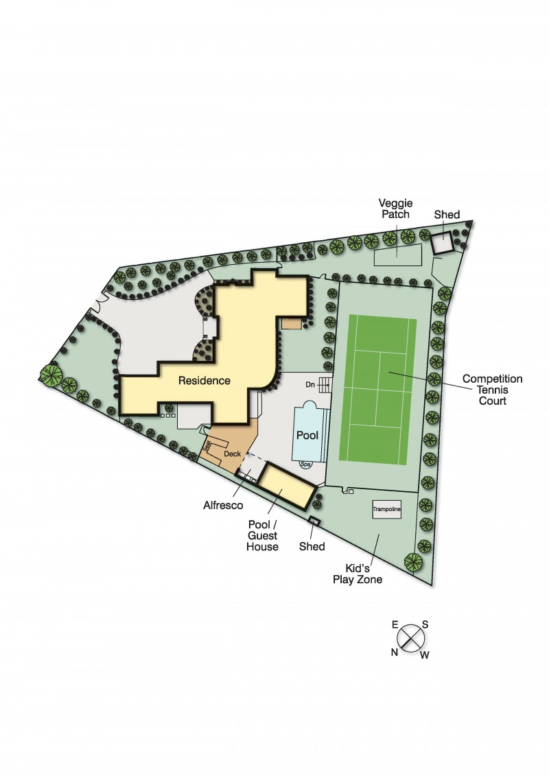 Floorplan_Hires2_5_Lois_Place