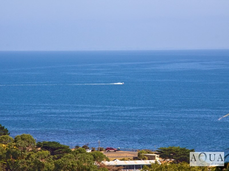 newview1-5Bay
