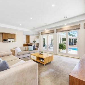 11-Living Room