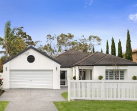 23_Roborough_Ave_Mt_Eliza_03