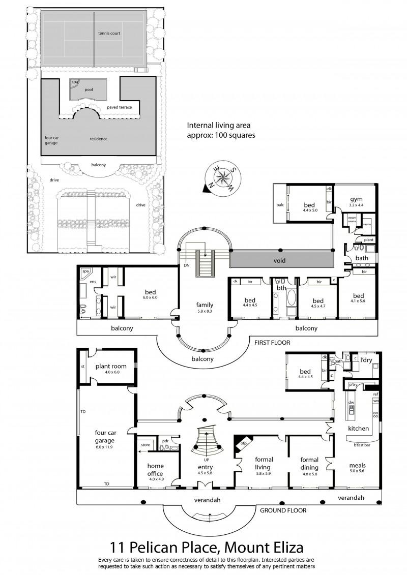 11Pelican-floorplan (2)