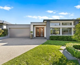 6 Roehampton Crescent, Mount Eliza (Web) (8 of 15)
