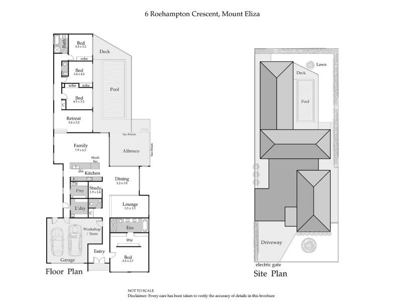 6Roehampton-Floorplan(landscape)-internet