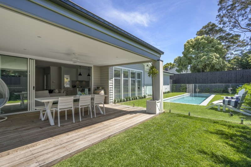 82a_Old_Mornington_Rd_Mnt_Eliza_120