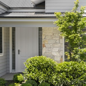 82a_Old_Mornington_Rd_Mnt_Eliza_171