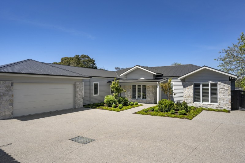 82a_Old_Mornington_Rd_Mnt_Eliza_185b