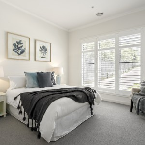 82a_Old_Mornington_Rd_Mnt_Eliza_35