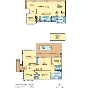 165265_12_MannaHill_P_hires_floorplan