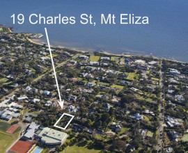 19 Charles Street, Mount Eliza