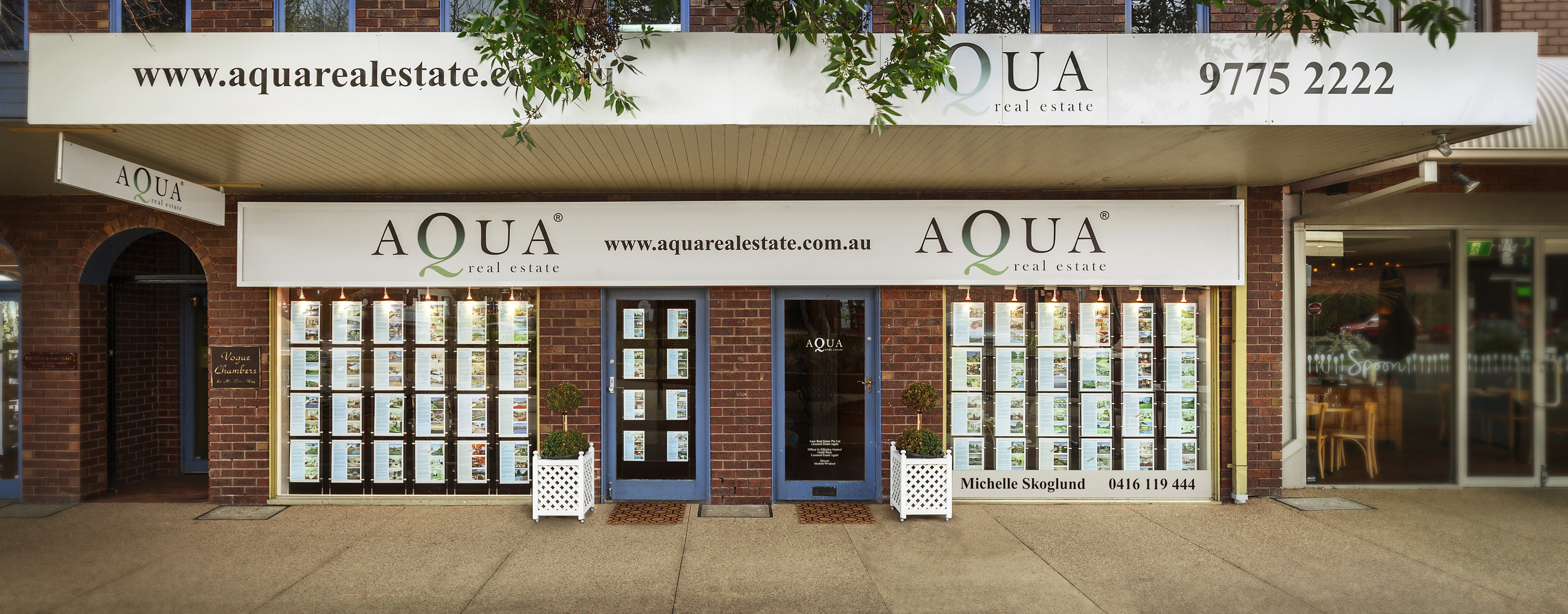 Aqua_Office_013ab
