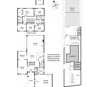 24Jacksons-floorplan-internet