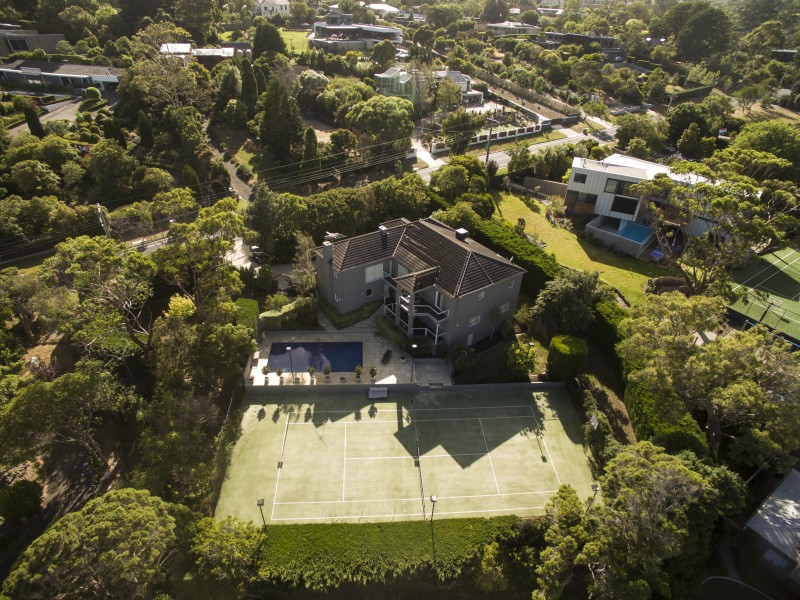 001 - 55 Glen Shian Lane, Mount Eliza