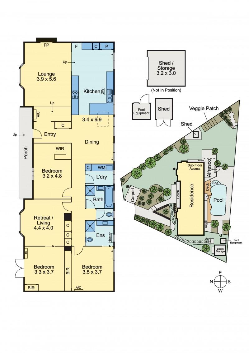 Floorplan_Hires_14_Wiringa_Cresc