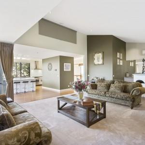 grand loungeroom