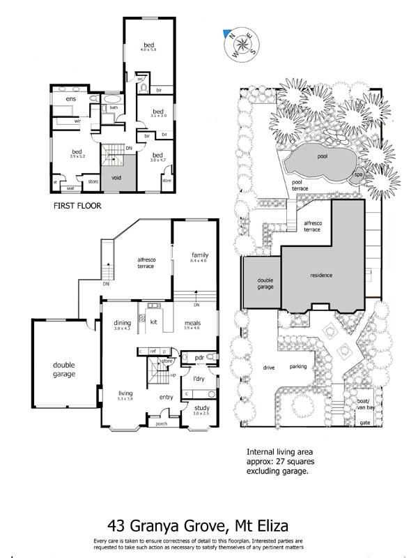 43Granya-floorplan-internet