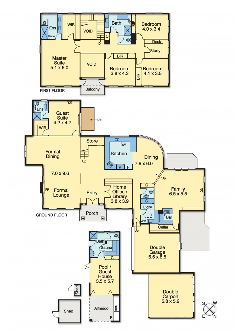 Floorplan_Hires_5_Lois_Place