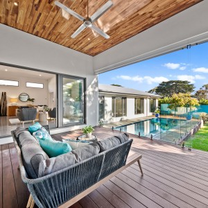 6 Roehampton Crescent, Mount Eliza (Web) (11 of 15)