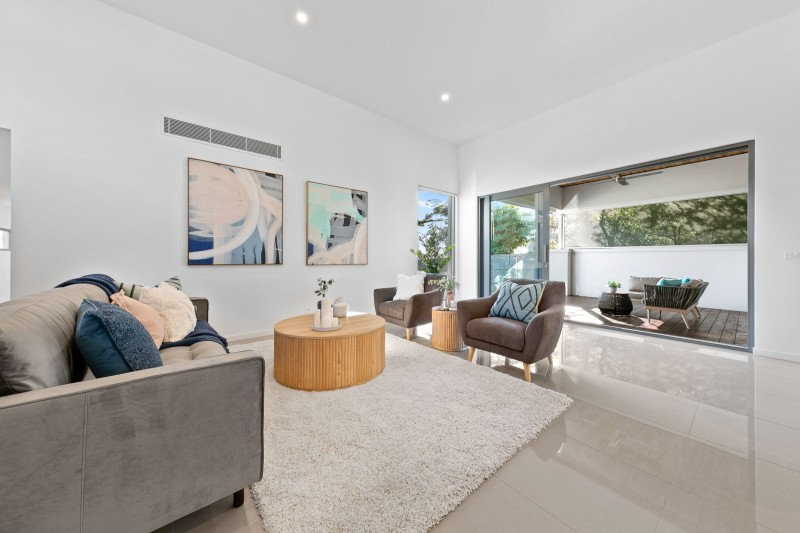 6 Roehampton Crescent, Mount Eliza (Web) (12 of 15)