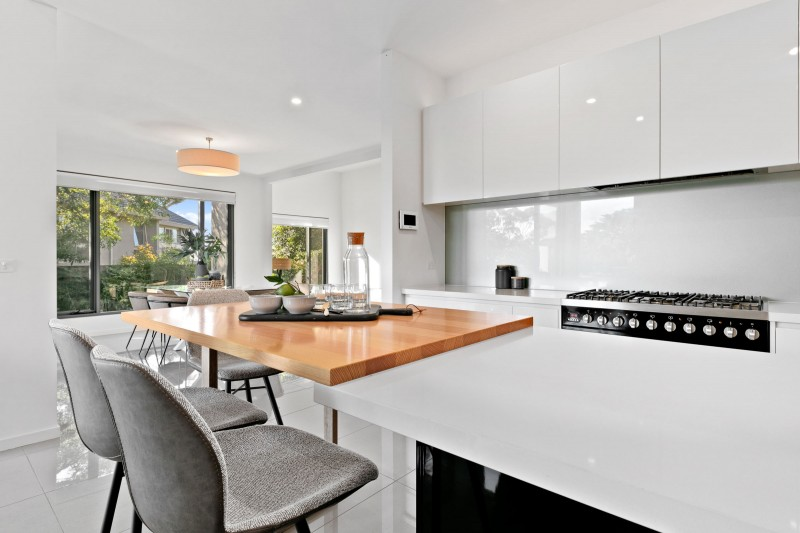 6 Roehampton Crescent, Mount Eliza (Web) (13 of 15)