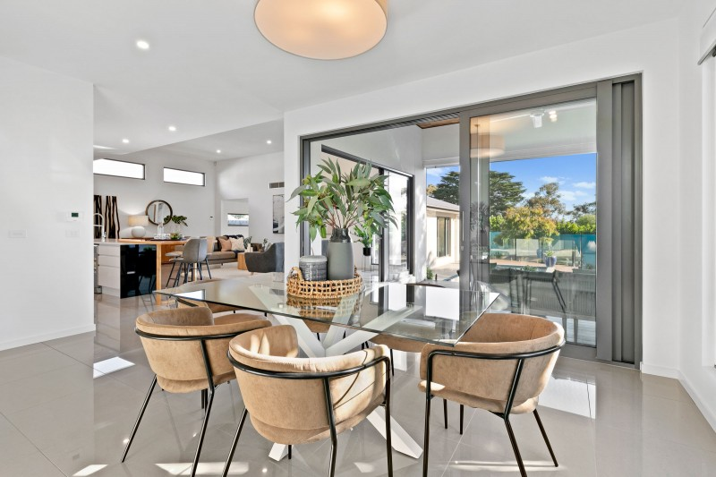6 Roehampton Crescent, Mount Eliza (Web) (14 of 15)