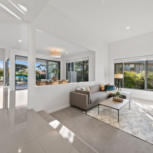 6 Roehampton Crescent, Mount Eliza (Web) (15 of 15)