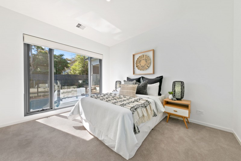 6 Roehampton Crescent, Mount Eliza (Web) (3 of 15)