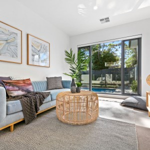 6 Roehampton Crescent, Mount Eliza (Web) (4 of 15)