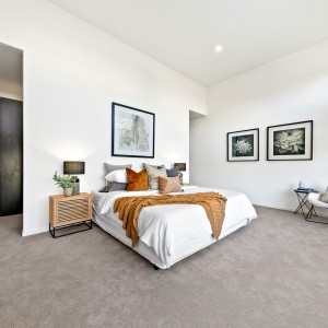 6 Roehampton Crescent, Mount Eliza (Web) (5 of 15)