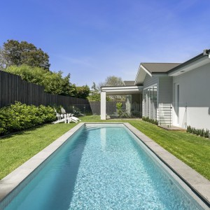 82a_Old_Mornington_Rd_Mnt_Eliza_126