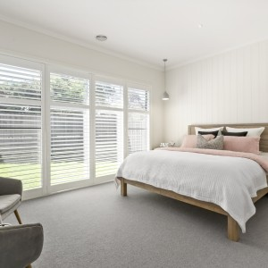82a_Old_Mornington_Rd_Mnt_Eliza_56