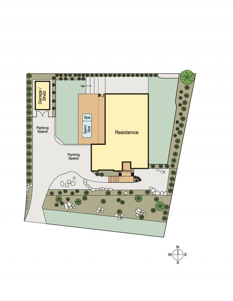 165265_12_MannaHill_SP_hires_floorplan