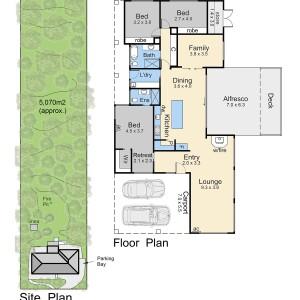 36Allison-FloorplanV5-internet