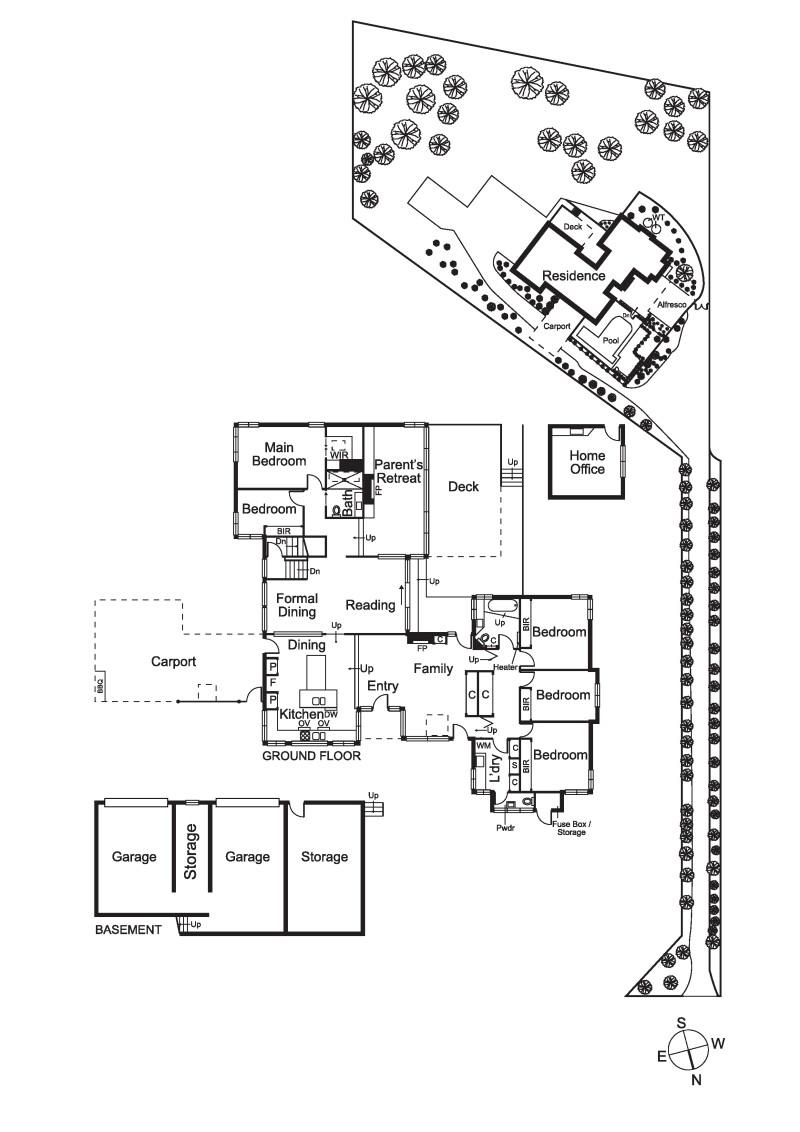 196016_27_GlenShian_P_hires_floorplan